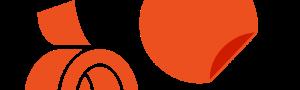 icone-homePAGE-orizzontali_adesivi